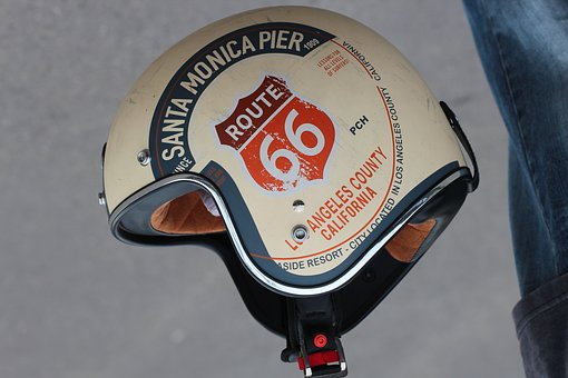 helmet-3563327__340