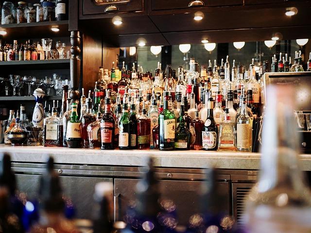 alkoholový bar.jpg