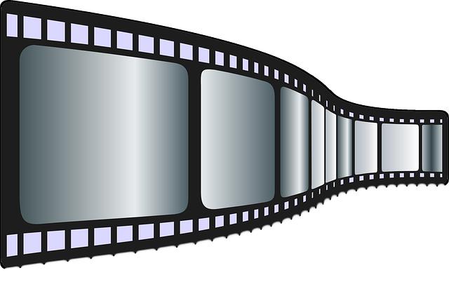 film na videu.png