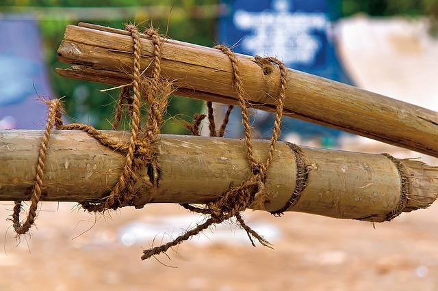 Spájanie bambusa.jpg