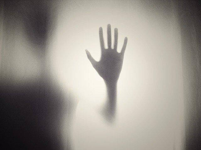 Silueta, ruka za sklom.jpg