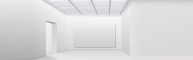 3D model interiéru.jpg