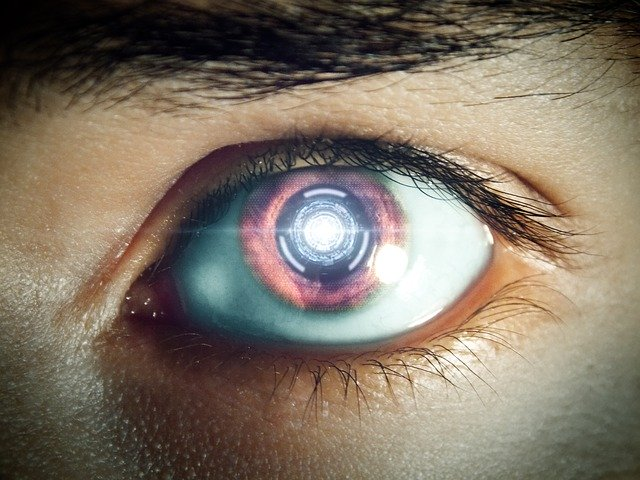 Ľudské oko, android.jpg
